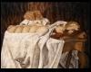 """""""Nuestro Pan de Cada Día"""""""
